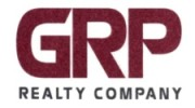 GRP Realty