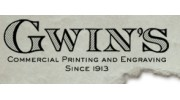 Gwin's Stationery