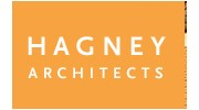 Hagney Architects