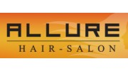 Allure Hair Salon