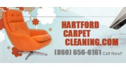 Carpet Cleaning Hartford - Pro Carpet Cleaners