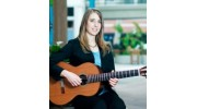 Amy Hite - Guitar Lessons