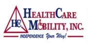 Health Care Mobility
