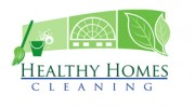 Green Clean Boston With Healthy Homes Cleaning