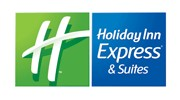 Holiday Inn Express & Suites Modesto