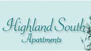 Highland South Apartments