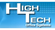 High Tech Office Systems