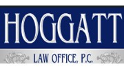 Hoggatt Law Office