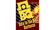 Hole In The Wall BBQ