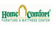 Home Comfort Furniture