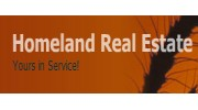 Homeland Real Estate Services