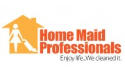 Home Maid Professionals