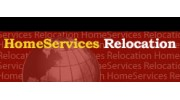 HomeServices Relocation