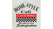 Homestyle Cafe & Catering