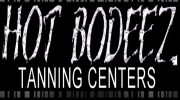 Hot Bodeez Tanning Center