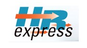 HR Express & Logistics