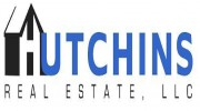 Hutchins Real Estate