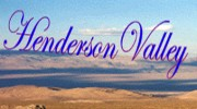 Henderson Valley Realty