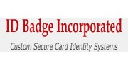 ID Badge Systems
