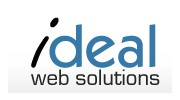 Ideal Web Solutions