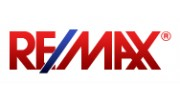Re/Max Vision Jimmy Torres