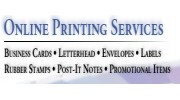 Printing Services in Henderson, NV