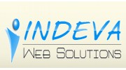 Indeva Web Solutions