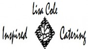 Inspired Catering By Lisa Cole