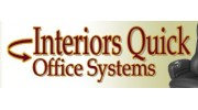 Office Stationery Supplier in Ann Arbor, MI