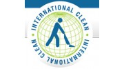 International Clean