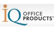 IQ Office Products