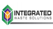 Integrated Waste Solutions