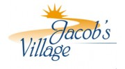 Jacob's Village
