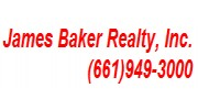 James Baker Realty