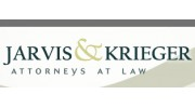 Jarvis & Kreiger Law Office
