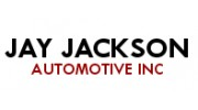 Jay Jackson Automotive