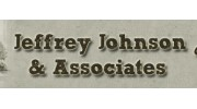 Jeffrey Johnson & Associates
