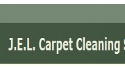 JEL Carpet Cleaning Services