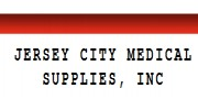 Jersey City Medical Supplies