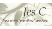 Jes C Productions