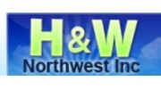H & W Northwest