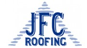 JFC Roofing