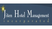 Jiten Hotel Management