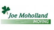 Joe Moholland Moving