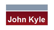Law Offices Of John C. Kyle