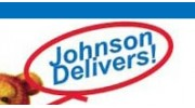 Johnson Storage & Moving - San Diego