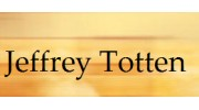 Jeffrey Totten Law Office