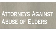 Attorneys Against Abuse-Elders
