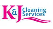 K & J Cleaning Services