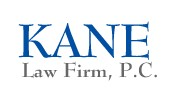 Kane Law Firm